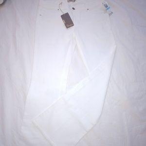 """Laurel Canyon """"Paige denim"""" long 31 jeans"""